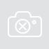 Yiruma - Movie soundtracks